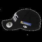 WRC Baseball Sapka