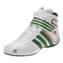 ADIDAS KART XLT cipő