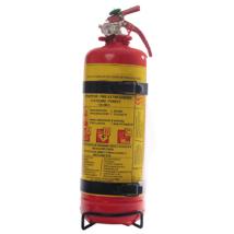 REDSPEC kézi tűzoltó készülék 2kg