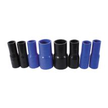 REDSPEC szilikon szűkítő, 35X25mm Ø kék