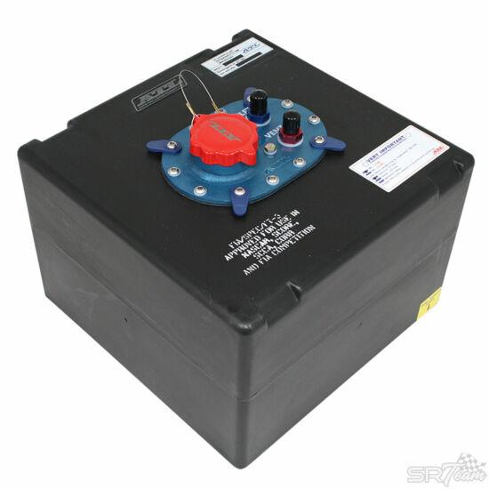 ATL SAVER CELL biztonsági üzemanyag tank benzinhez, 20L