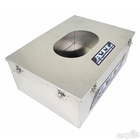ATL SAVER CELL 60L tankhoz aluminium konténer