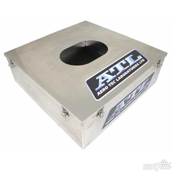 ATL SAVER CELL 80L tankhoz aluminium konténer SA-122A