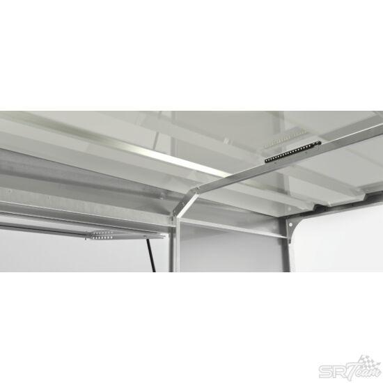 RACESPORT belső LED világítás