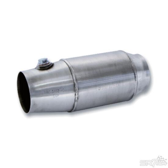 HJS 90950055 CUP Katalizátor