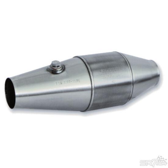 HJS 90950061 UL Katalizátor