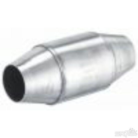 HJS 90950082 Tuning Katalizátor