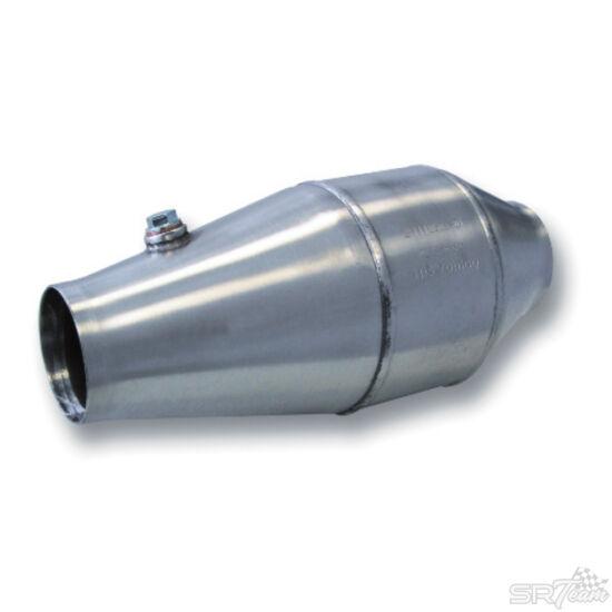 HJS 90950190 Tuning Katalizátor