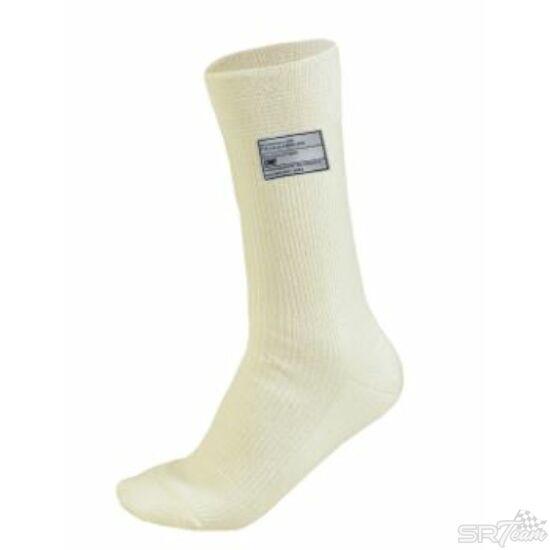 OMP Nomex Térdig érő zokni