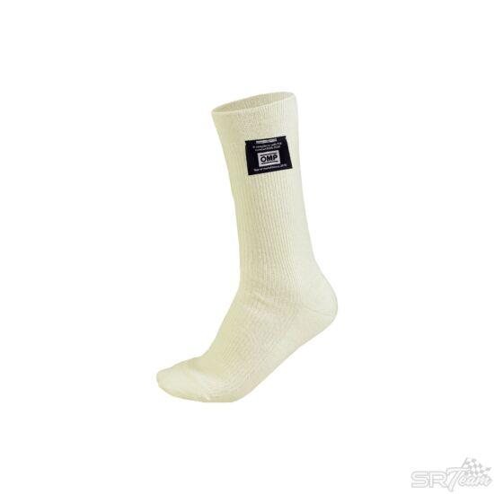 OMP Nomex Rövid zokni