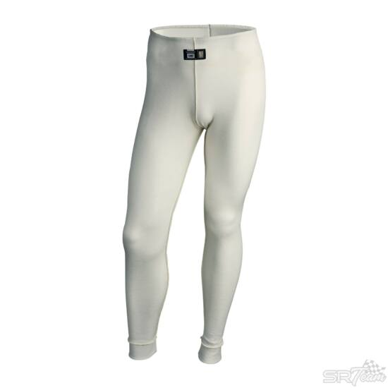 OMP FIRST LONG JOHNS Aláöltöző alsó
