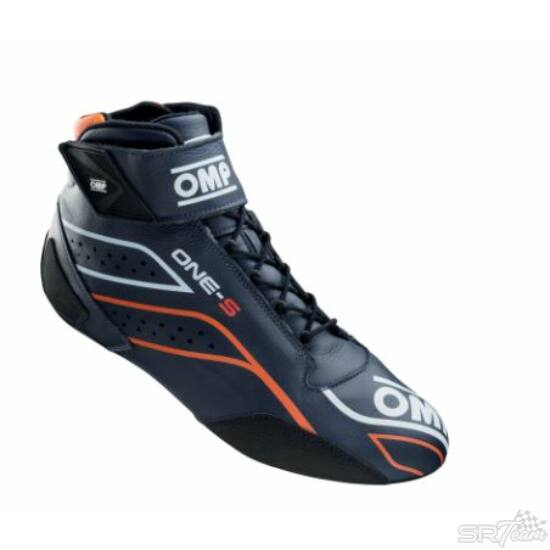 OMP ONE-S Cipő 2020