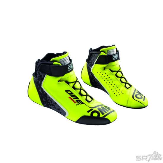 OMP ONE EVO X Cipő