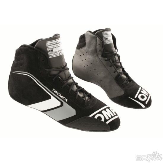 OMP TECNICA  Cipő