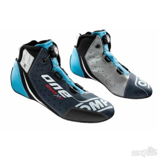 OMP ONE EVO-XR Cipő