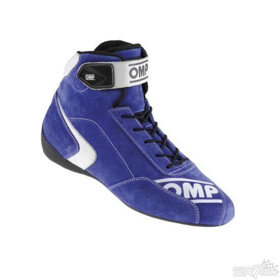OMP FIRST-S Cipő