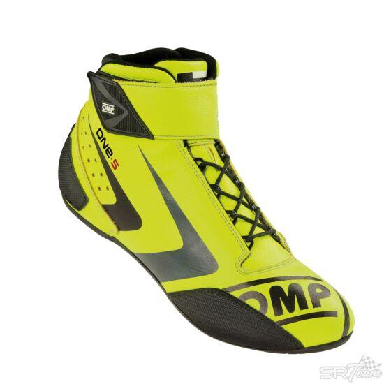 OMP ONE-S Cipő