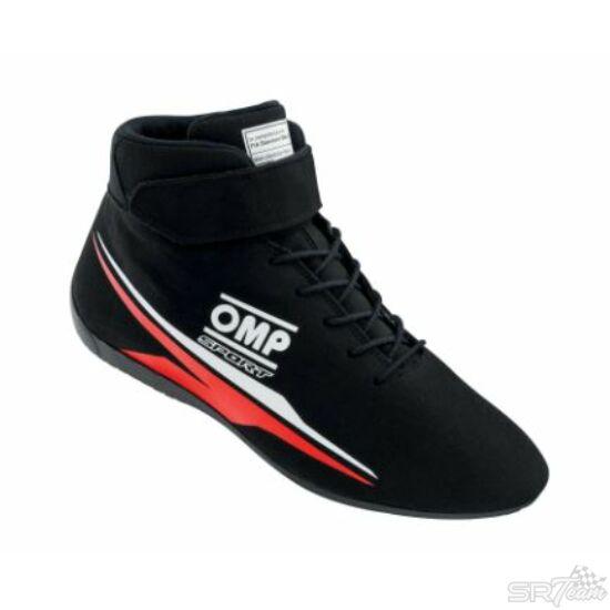 OMP SPORT Cipő 2020