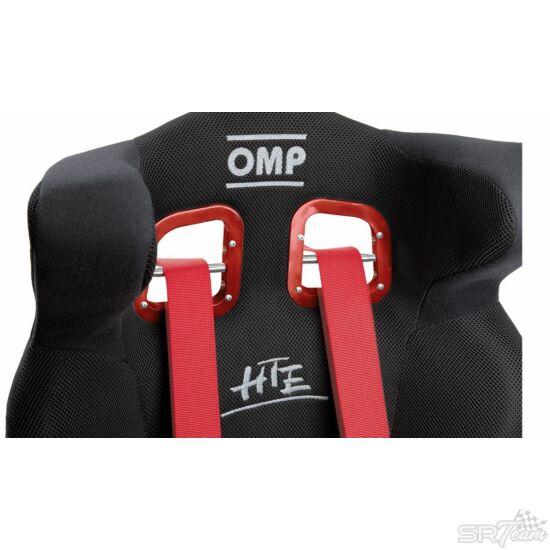 OMP állítható övbújtató