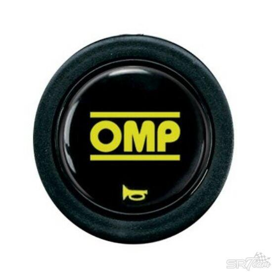 OMP kormány kürt gomb
