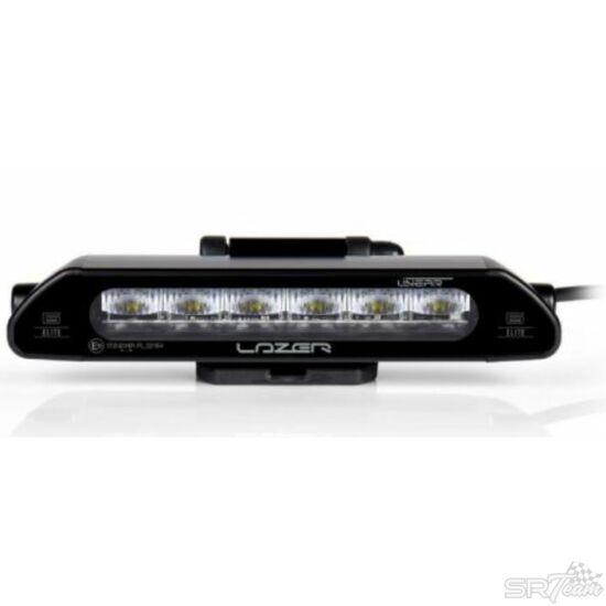 LAZER Linear 12 led-es lámpa 42W
