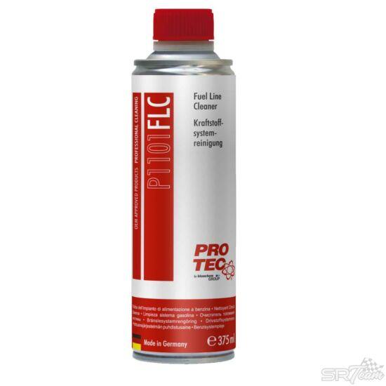 Pro-Tec benzines üzemanyagrendszer tisztító