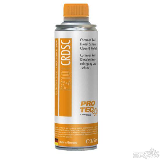 Pro-Tec CR dízel rendszer tisztító
