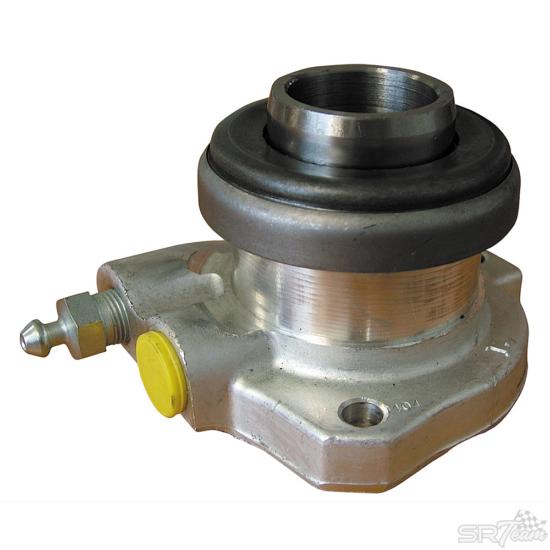 REDSPEC kupplung kinyomó szerkezet
