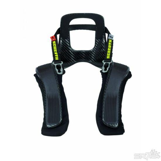 SCHROTH  HANS XLT Carbon