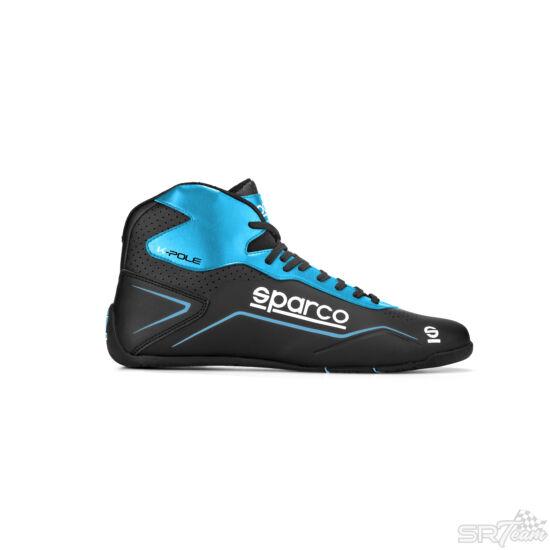 Sparco K-POLE cipő