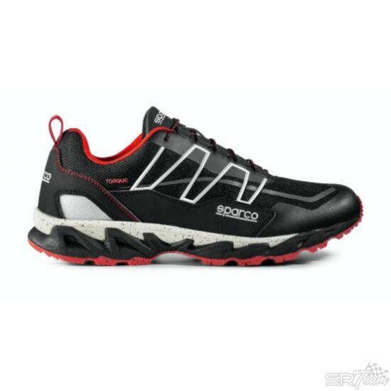 Sparco Torque szerelő cipő