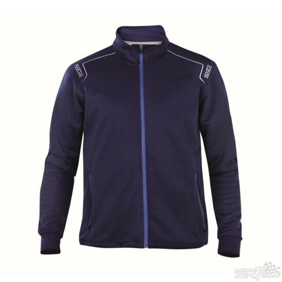 Sparco szerelő pulcsi