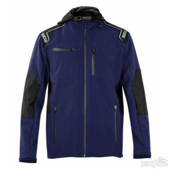 Sparco szerelő kabát