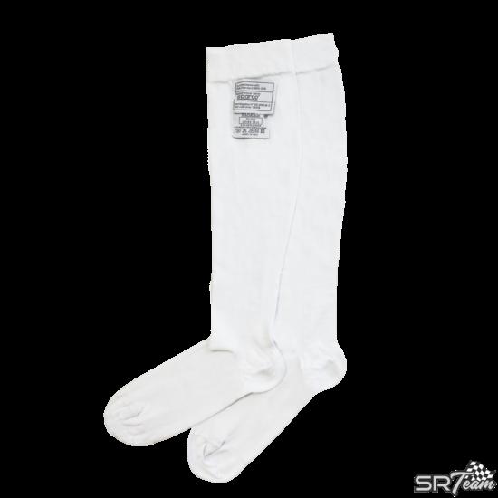 SPARCO  hosszúszárú zokni
