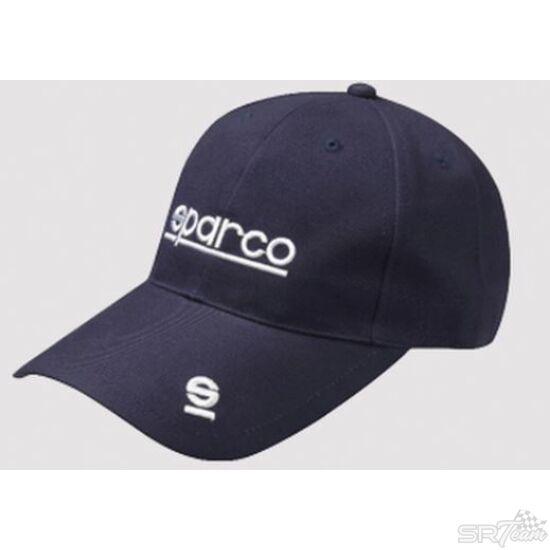 SPARCO Baseball Sapka