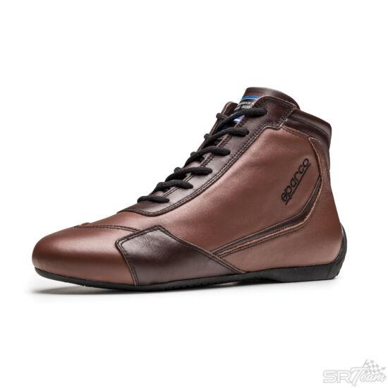 SPARCO SLALOM RB-3 CLASSIC Cipő