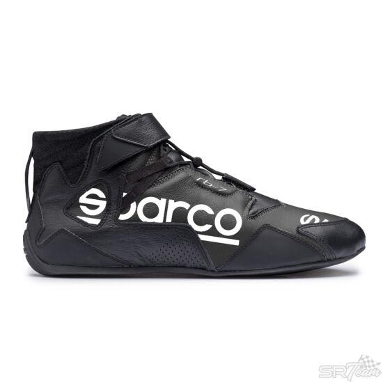 SPARCO APEX RB-7 Cipő
