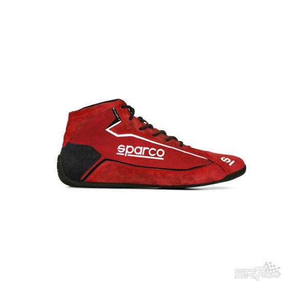 SPARCO SLALOM+ Cipő