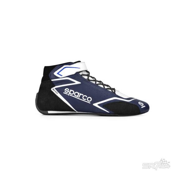 SPARCO SKID Cipő