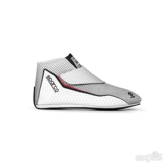SPARCO PRIME-T Cipő