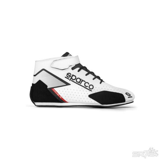 SPARCO PRIME-R Cipő