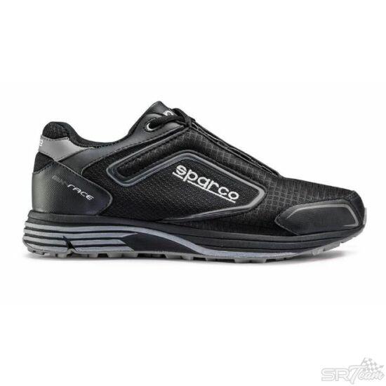 Sparco MX-RACE cipő