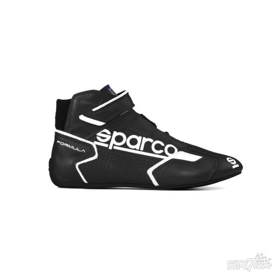 SPARCO FORMULA RB-8.1 Cipő