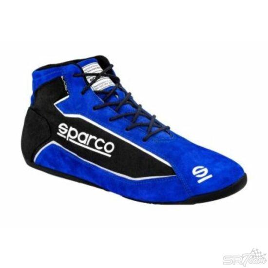 SPARCO SLALOM+ F Cipő