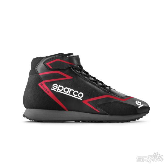 SPARCO SKID+ Cipő