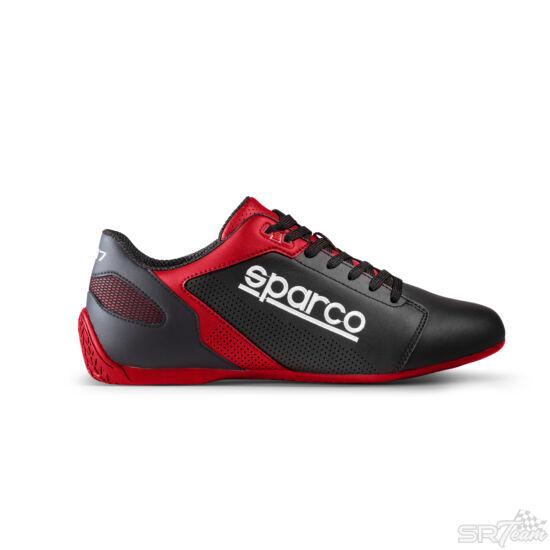 SPARCO SL-17 utcai cipő