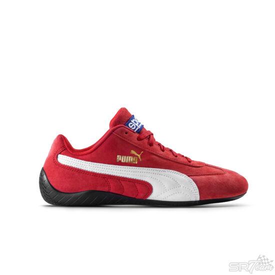 Sparco Puma Speedcat cipő