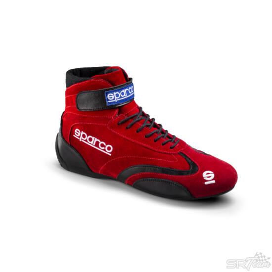 SPARCO TOP Cipő