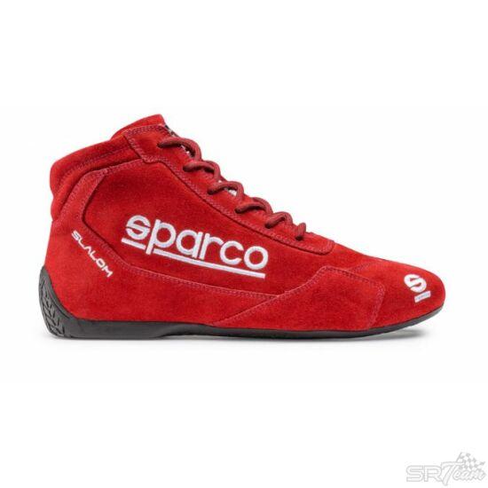 SPARCO SLALOM RB-3.1 Cipő