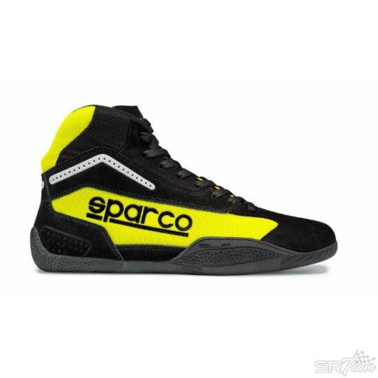 Sparco Gamma KB-4 cipő